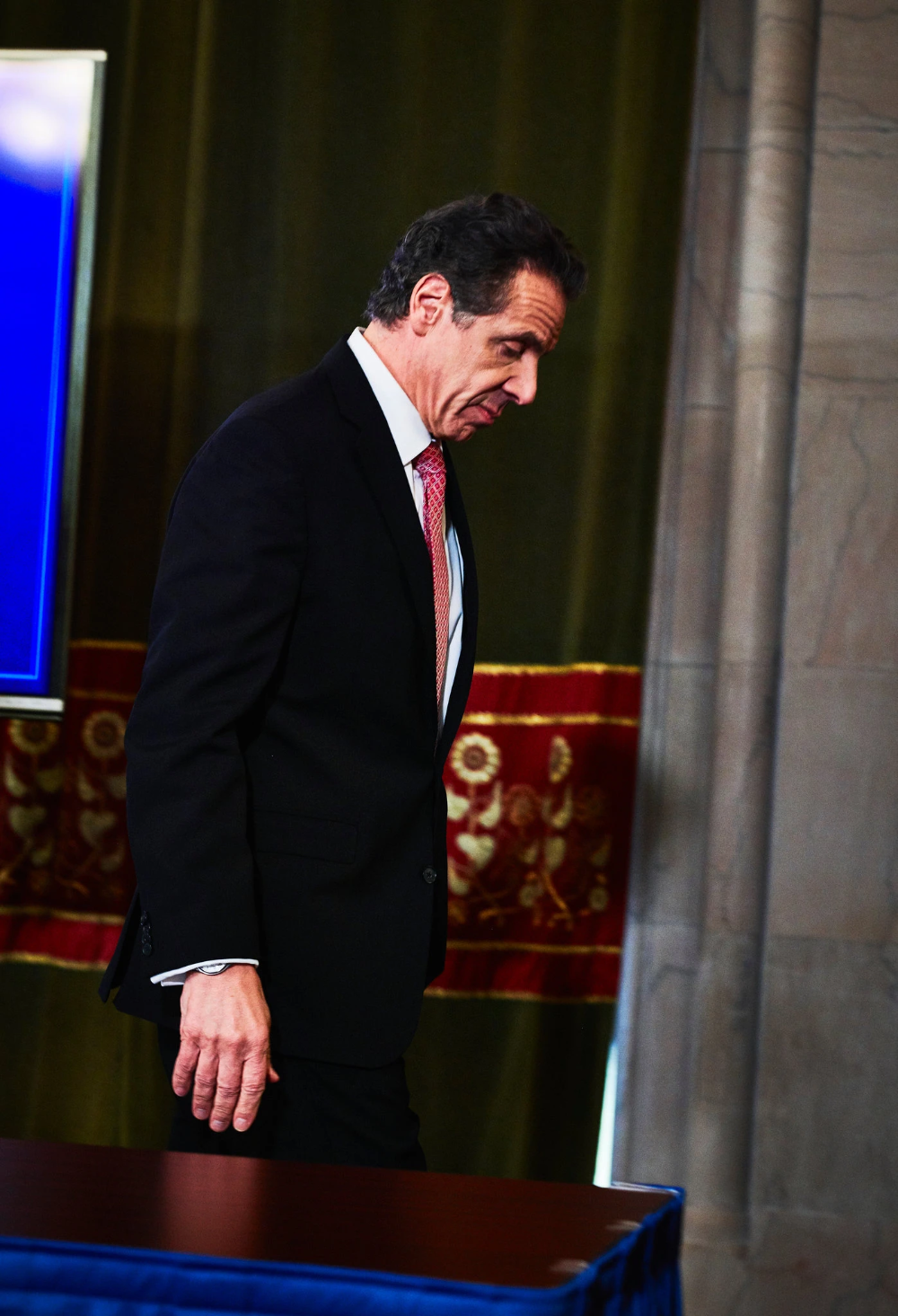 Pin On Daddy Cuomo