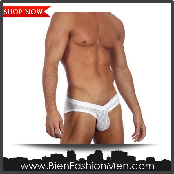 19c8ad2abb6e Activ Maximiser Brief Men's Bikini Underwear By Gregg Homme $32.95 ♢ Mens  Sexy Underwear | Mens Underwear | Mens Panties | Mens Bikini | Mens Trunks  | Mens ...