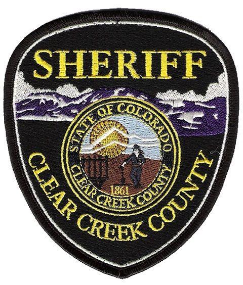 broadwater county sheriffs - 480×564