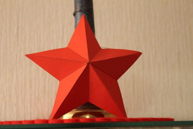 Tule Joulu punainen....