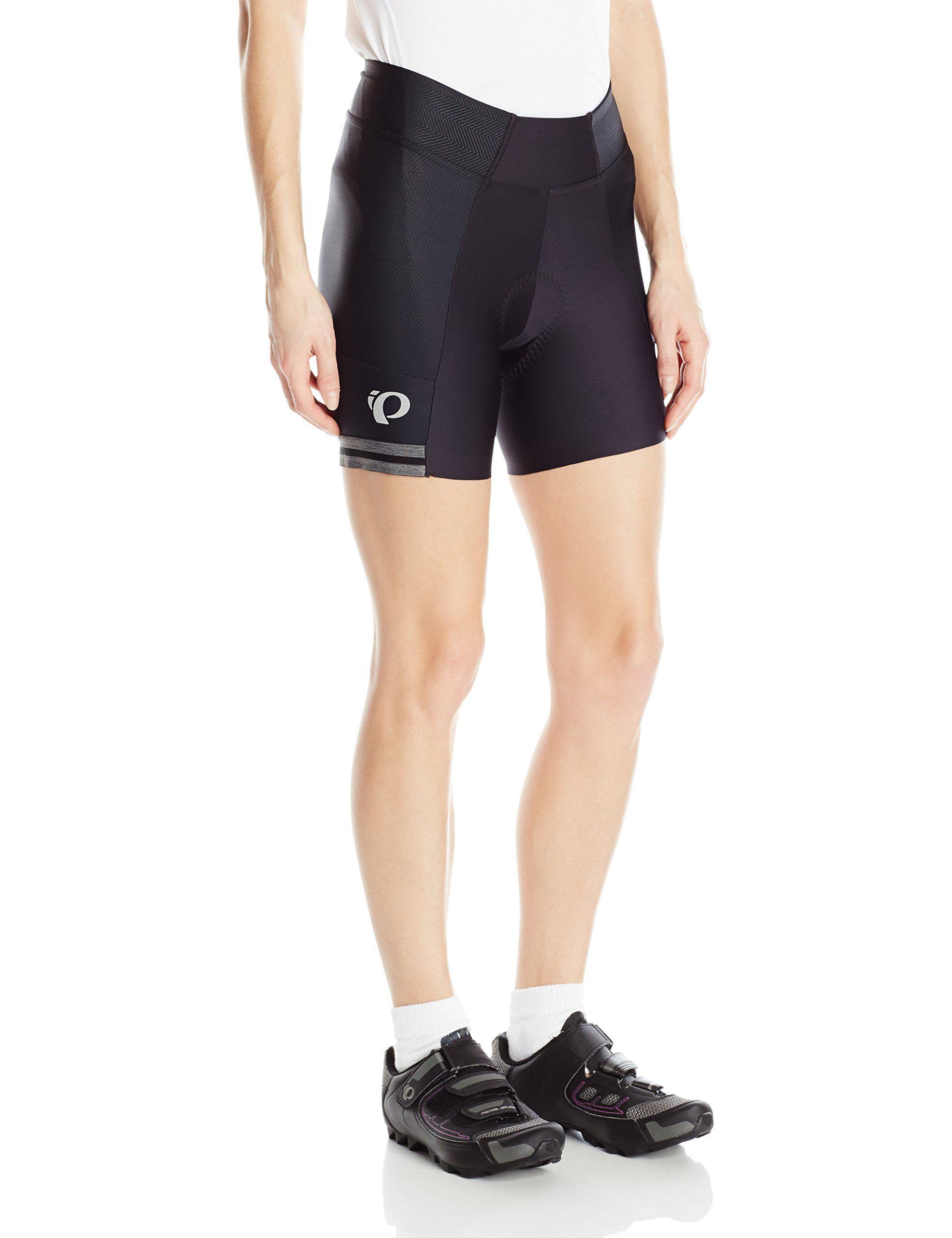 0785013bcb63 Pearl iZUMi Women s Elite Escape Half Shorts