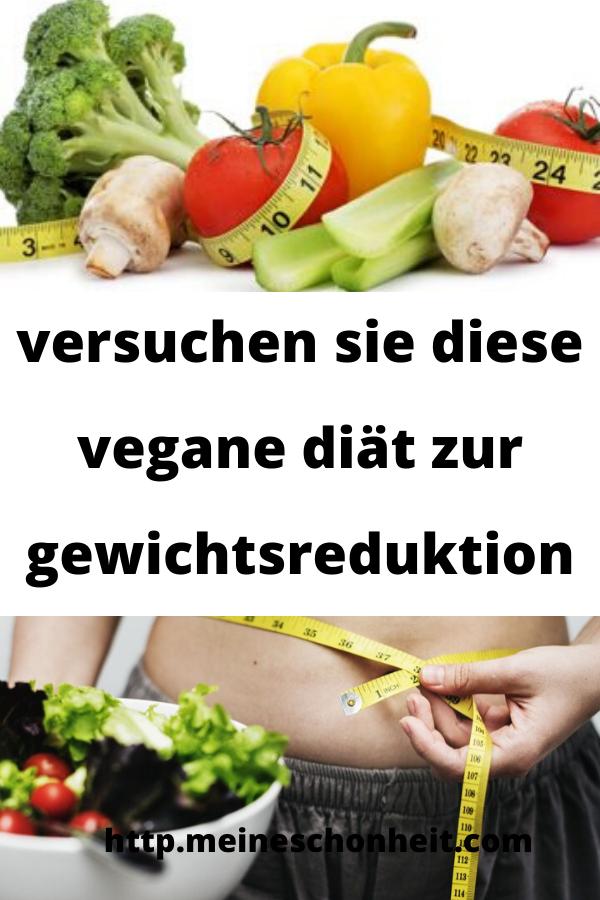 Probiotika und Präbiotika zur Gewichtsreduktion
