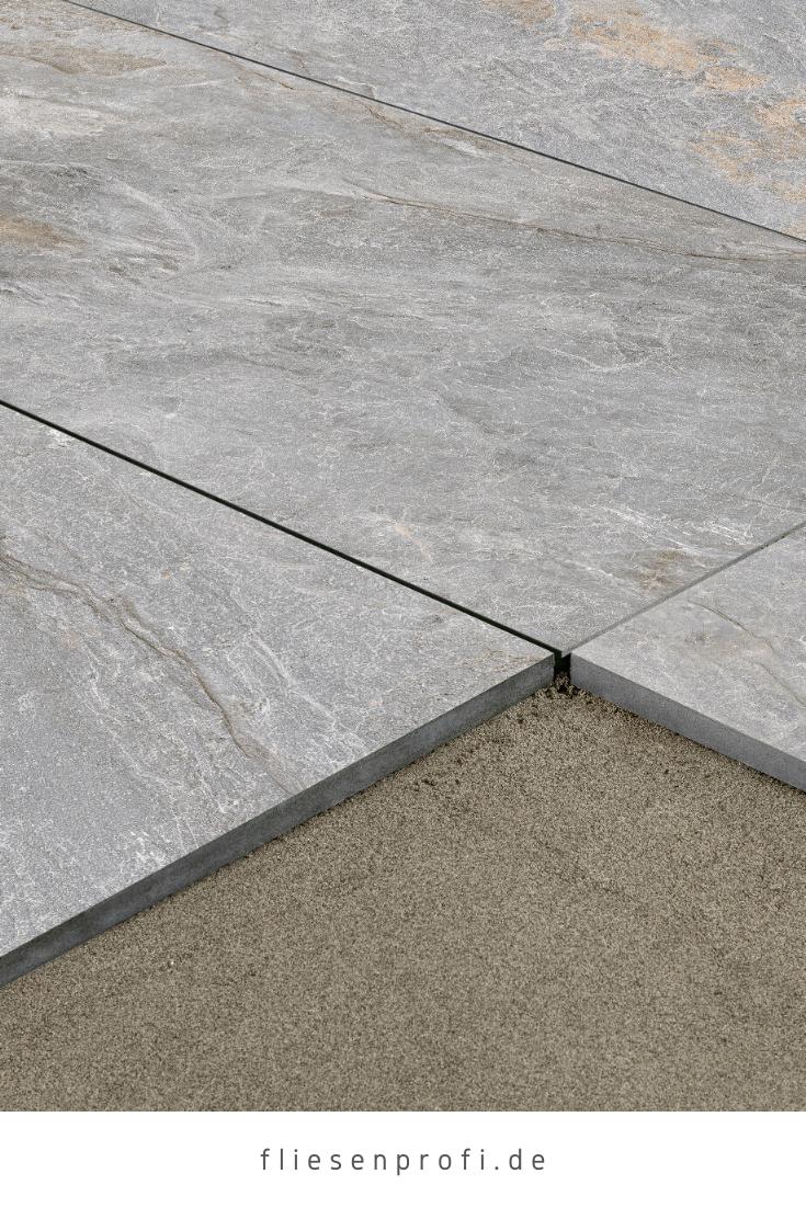 24++ Terrasse fliesen verlegen auf beton 2021 ideen