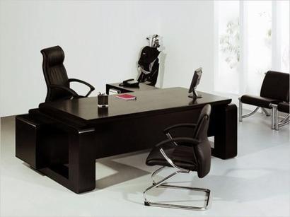 Büromöbel #Büromöbel Bürotisch #Bürotisch Büromöbel set ...