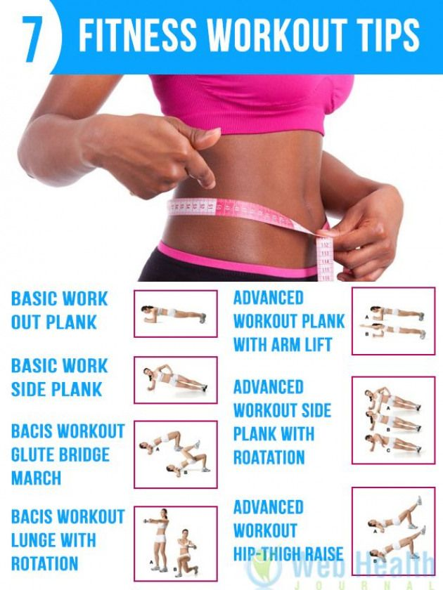 7 Fitness workout tips Exercise. It's may 99% workout result. #fitness #workouts #tips #health #weig...