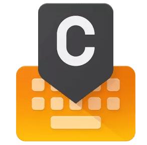Chrooma Keyboard Pro Swipe Type Clipboard Vhydrogen 1 9 2 Apk Mod Free Download Emoji Keyboard Keyboard Mod