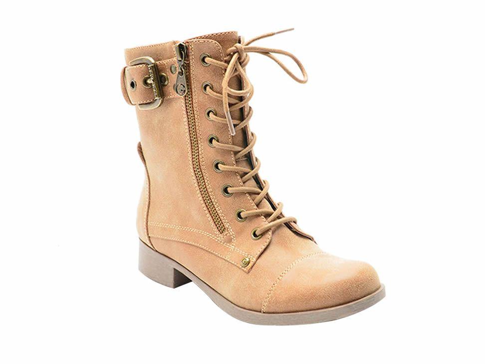 aefe6622da6 Botas para Dama Guess-Liverpool es parte de MI vida | Zapatos ...