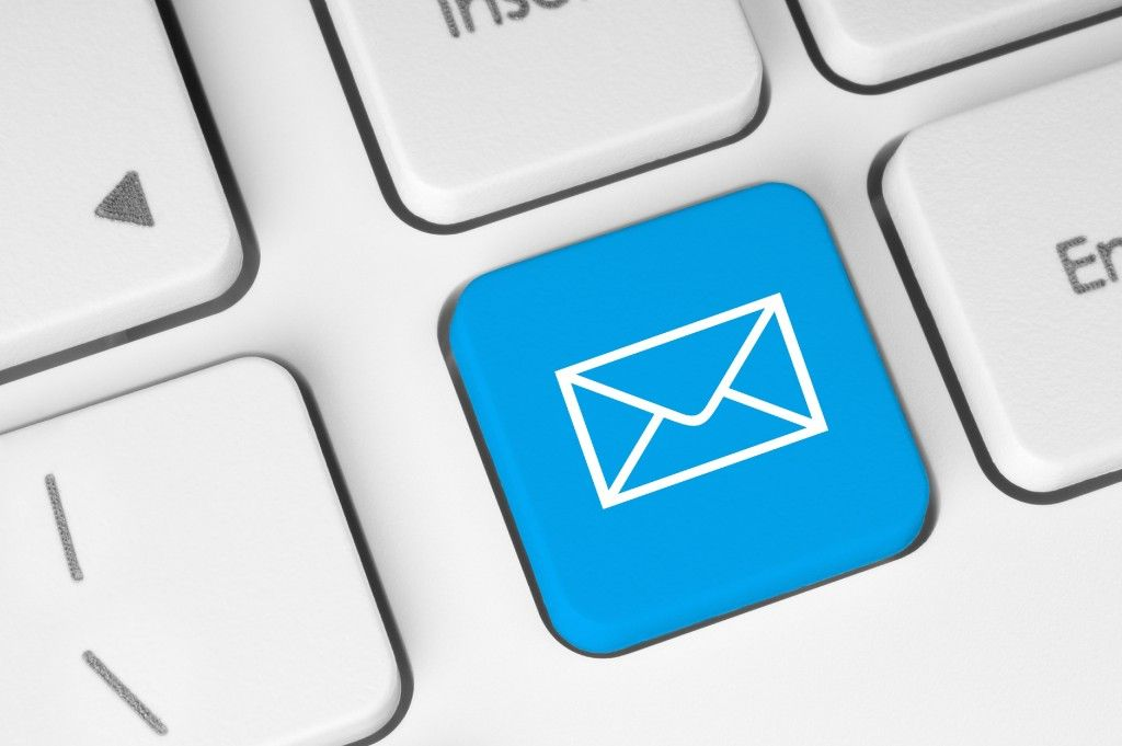 """Some great ideas in this article to try for your email list. I've only 84 and I find it's decreasing every month. Hoping to """"inject"""" some life into my list, as I know I'm doing something wrong! #email #marketing"""