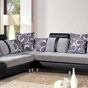 Living Room Furnishings And Design Simple Modern Sofa Set Designs For Living Room  Httpcandland Inspiration