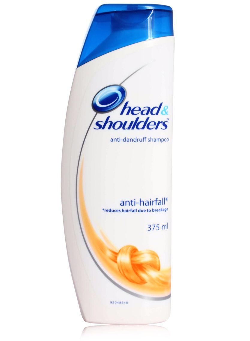 Hide Alcohol In Shampoo Bottle College Pinterest Hair Head Shoulder Refreshing Menthol 180ml