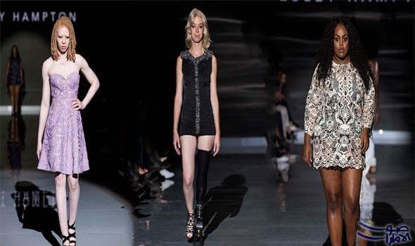 عرض أزياء فريد من نوعه لناجيات من هجوم بوسطن انضم الناجون من تفجيرات بوسطن إلى عرض مميز على المدرج في تورونتو هذا الأسبوع وكان Fashion Dresses Flapper Dress