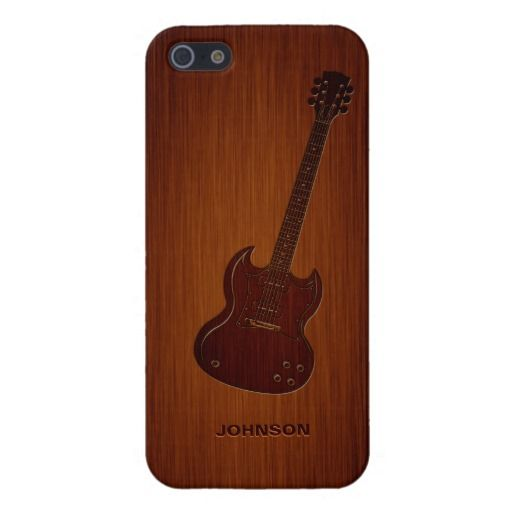 @@@Karri Best price          Cool Guitar with Custom Name & Luxury Rosewood iPhone 5 Cases           Cool Guitar with Custom Name & Luxury Rosewood iPhone 5 Cases lowest price for you. In addition you can compare price with another store and read helpful reviews. BuyDeals          Cool Gu...Cleck See More >>> http://www.zazzle.com/cool_guitar_with_custom_name_luxury_rosewood_iphone_case-256689668253517563?rf=238627982471231924&zbar=1&tc=terrest