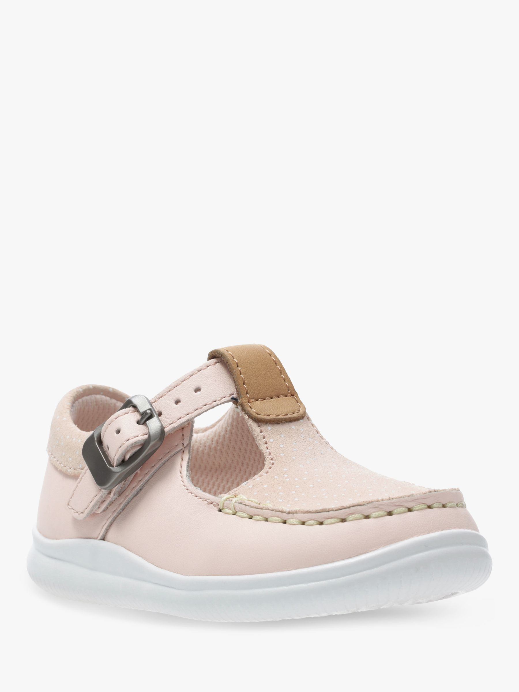 T bar shoes, Childrens shoes, Girls shoes