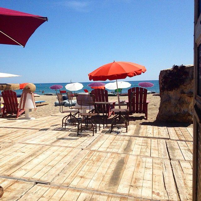 Instagram media by cleavd - De retour #lepoulpeplage #leucateplage #leucate #beach #sunny #sun #tan #summer #france #south