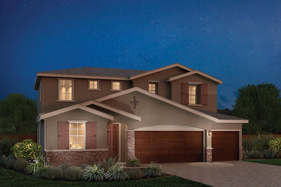 New Homes In Reno Nv New Construction Homes Toll Brothers New Homes New Construction House Styles