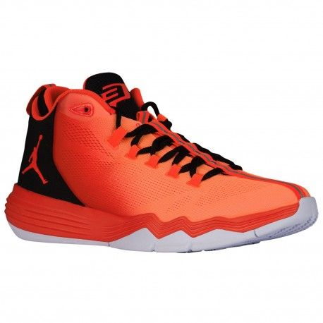 b9540d5d154c Jordan AE - Men sDesigned to meet the performance demands of Chris Paul s  speedy and aggressive playing style.Mesh is durable and supportive yet  lightweight ...