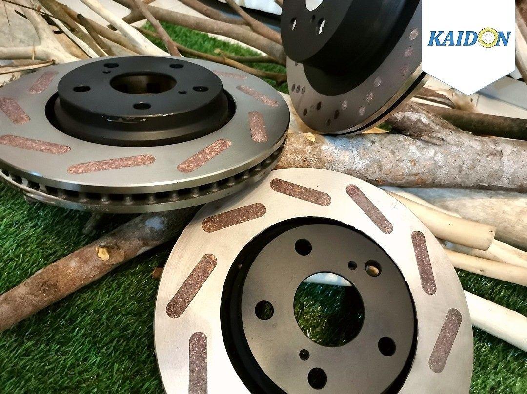 Pin by ngyikjia splatoon 2 and splat on brake brake