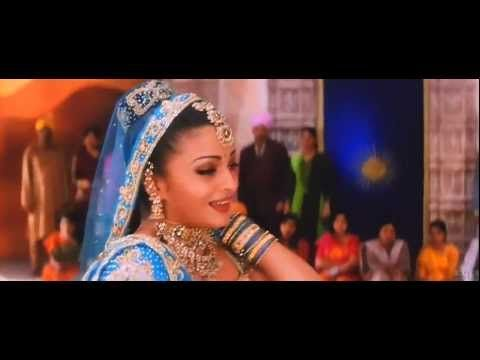 Hum Dil De Chuke Sanam Hd Movie Download 720p