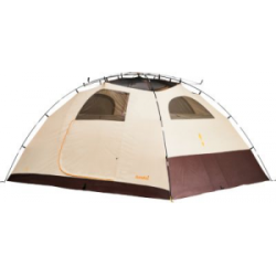 l583909 Best Deal Cabelau0027s Outfitter Cook Shack Wall Tents by Montana Canvas Without Frame (12  sc 1 st  Pinterest & l583909 Best Deal Cabelau0027s Outfitter Cook Shack Wall Tents by ...