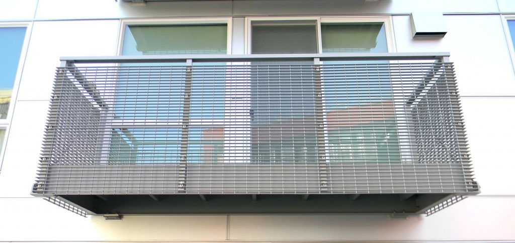 Patio Ideas Caddy Sliding Door Rail Cover Sliding Patio Door Track Cover Images Balconies With Perforated Met Patio Railing Sliding Patio Doors Balcony Railing