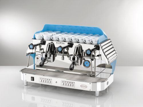 Elektra Barlume Coffee Machine Espresso Machine Coffee Machine