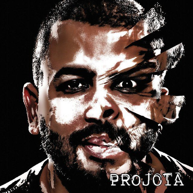 I Just Liked This Song Pique Pablo By Projota Haikaiss Https T