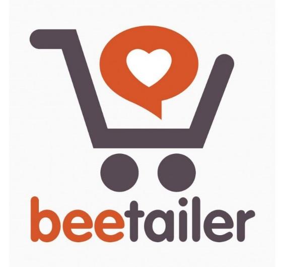 Beetailer Top 10 apps, App, Technology world