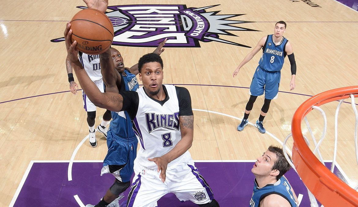 Shorthanded Kings Fall to Wolves Free sports picks, Nba