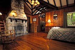 babcock state park legacy cabin wv state parks west virginia west va babcock state park legacy cabin wv