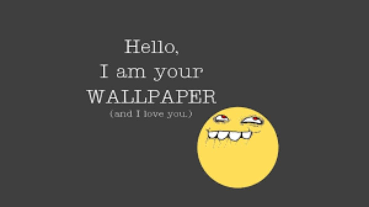 Top 30 Funny Meme Wallpapers Funny Wallpaper Love Smiley Funny Smiley