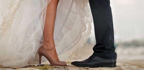 Hochzeitsspiele Neu