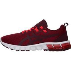 Photo of Asics Men's Gel-quantum 90 Sneakers Dark Red Asics