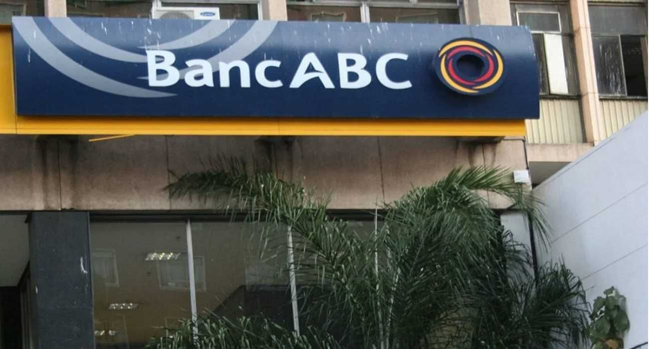 Africa Bancabc Launches Chat Bot Service In 2020 Digital