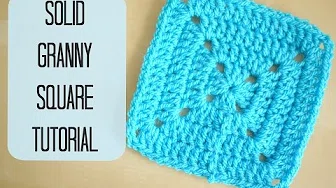 granny square bag crochet - YouTube :  granny square bag crochet – YouTube  #Bag #Crochet #Granny #Square #YouTube #grannysquareponcho