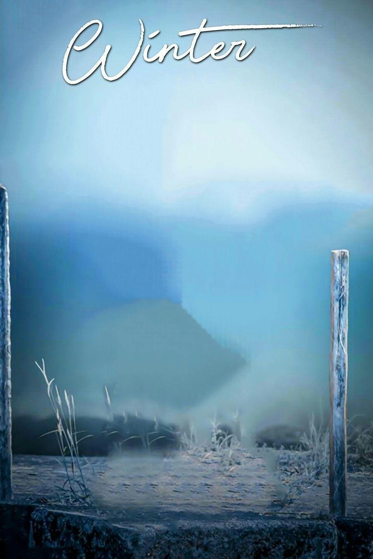 Pin by Riyaz Agsimani on riyaz in 2019   Background images