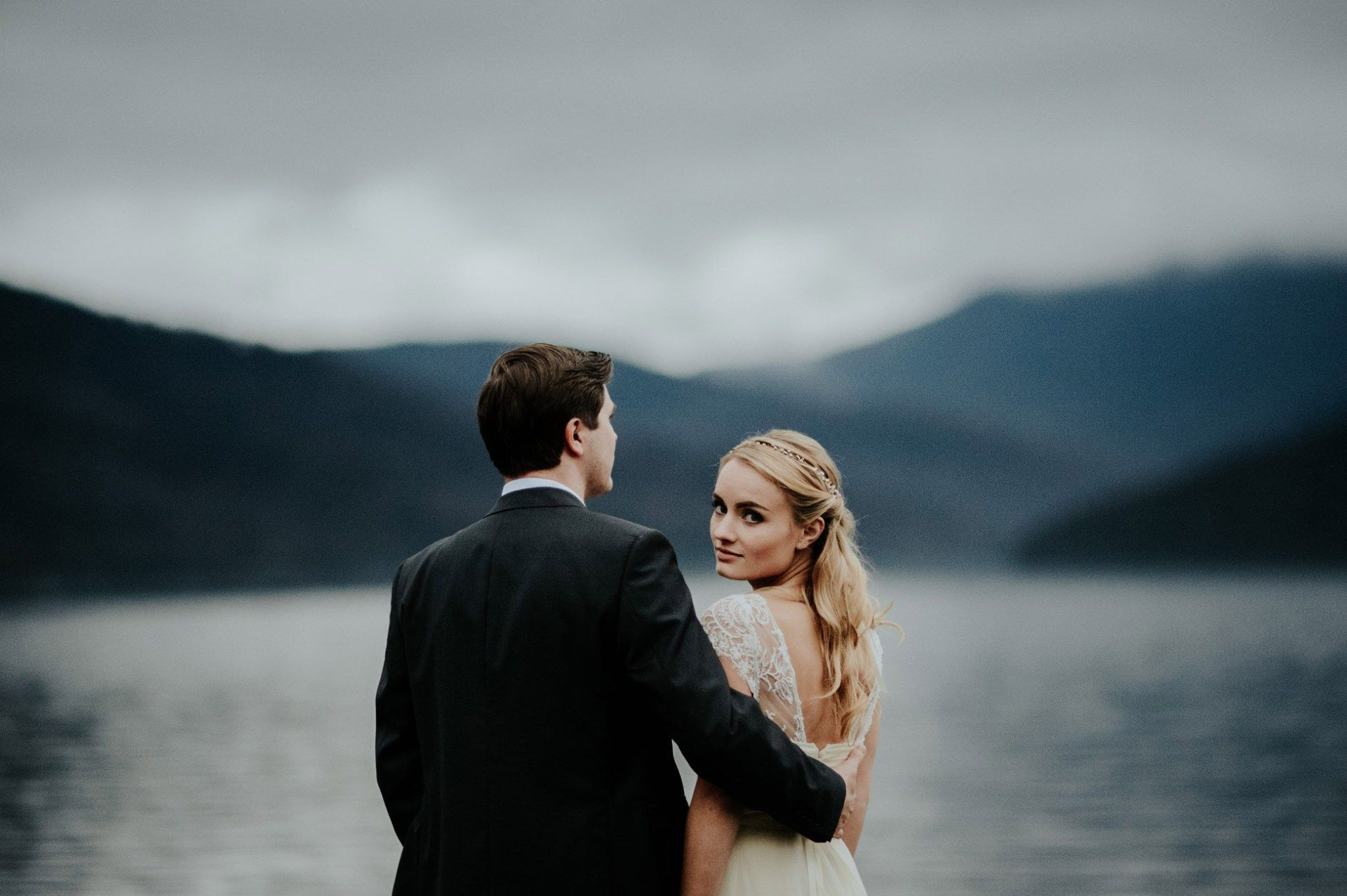 La Luna Wedding Rochester Ny Rochester Wedding Photographers Wedding Photographers Fine Art Wedding Photography Wedding
