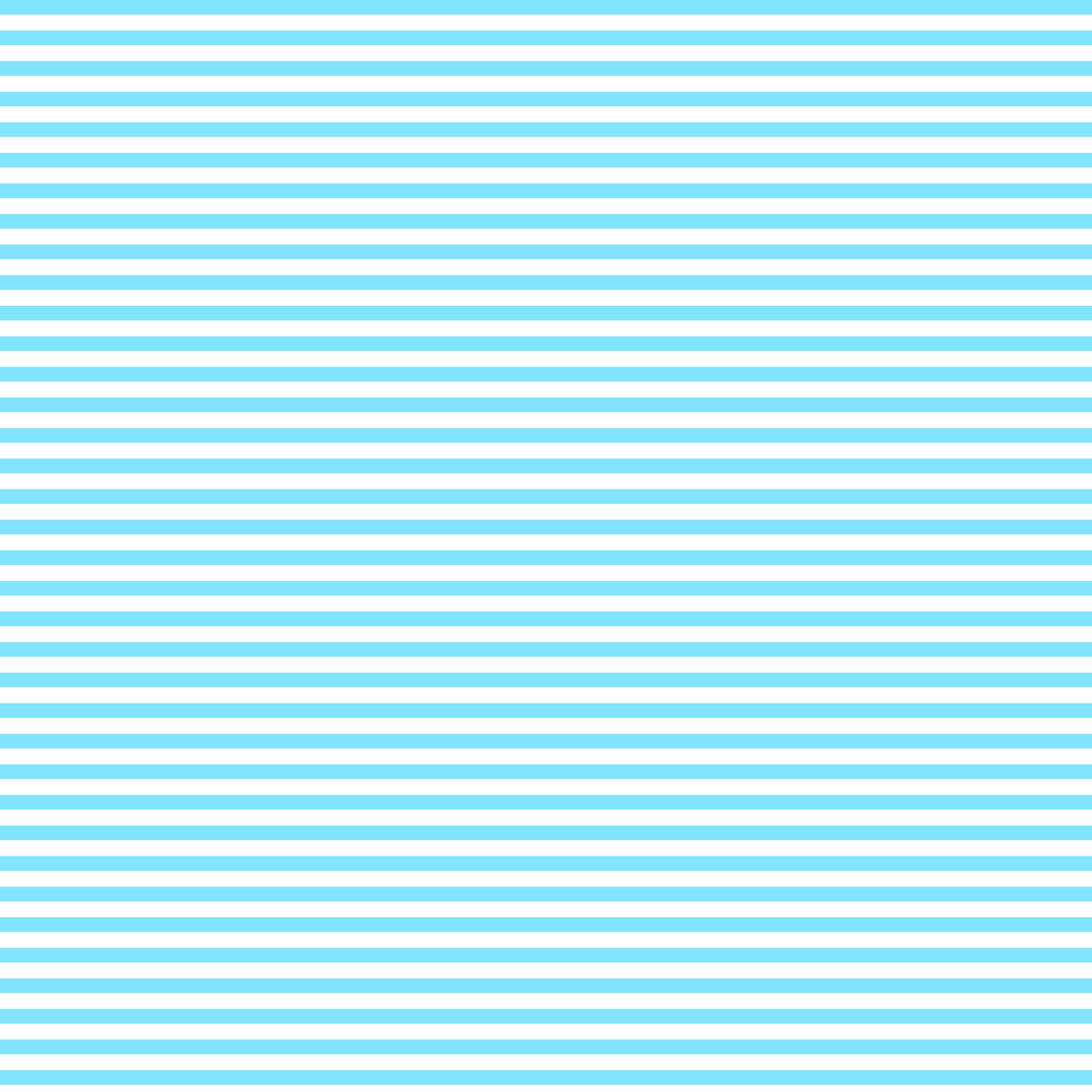 MeinLilaPark free digital and printable striped scrapbooking paper