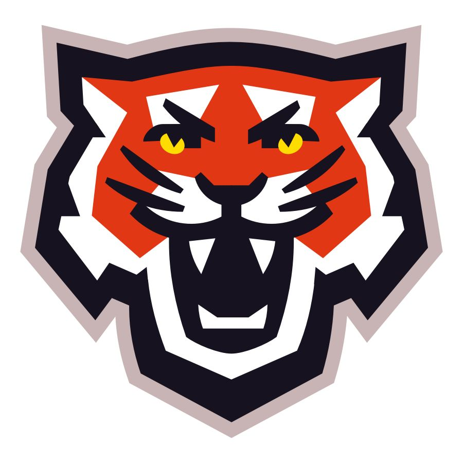 Tiger Logo Design By Type08 Selected For Logolounge Book 11 Logos Logo Tiger Cat Whisker Branding Design Lion Logo Logo Inspiration Logo Design
