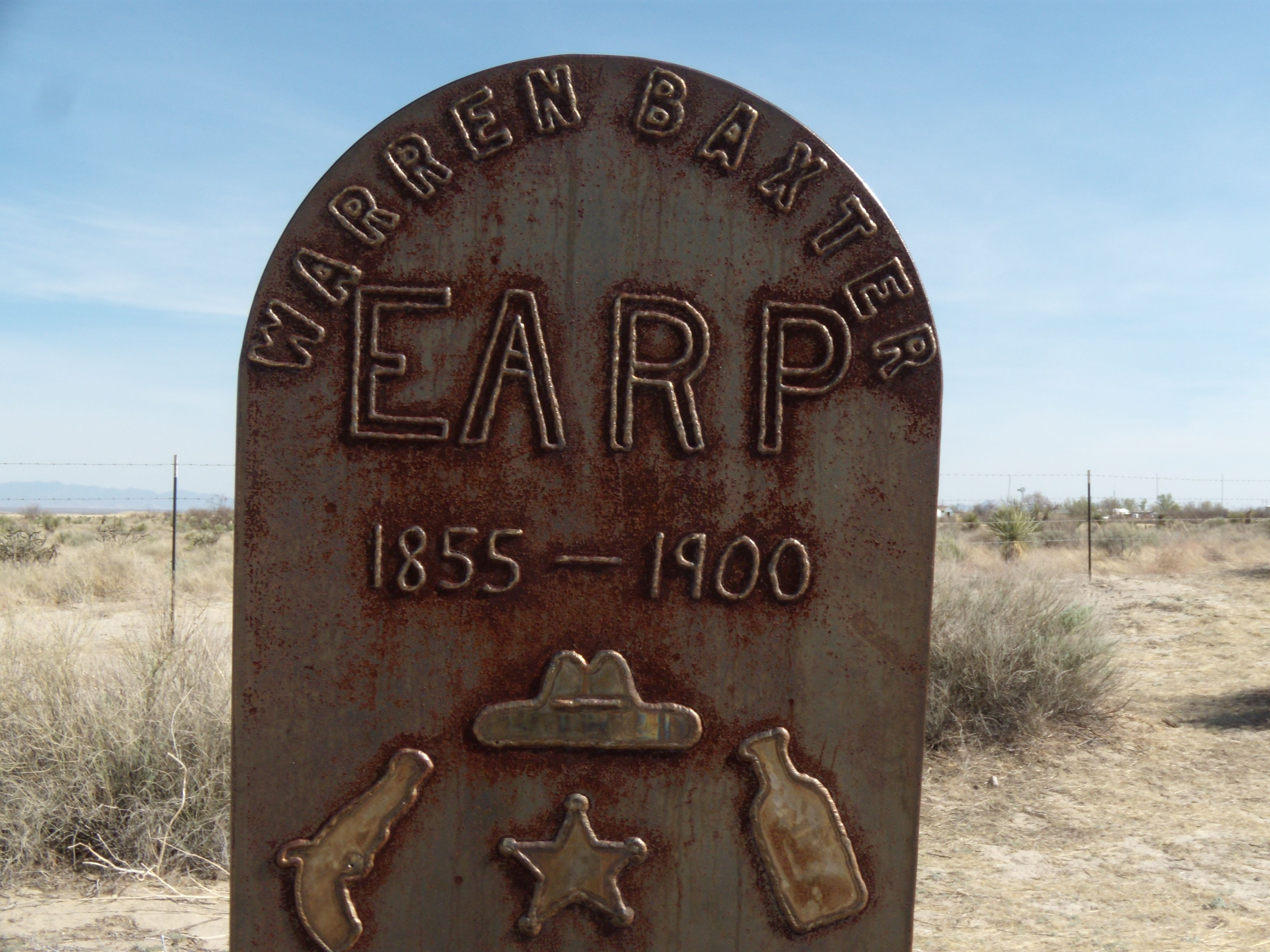 219 best famous graves images on pinterest cemetery art famous