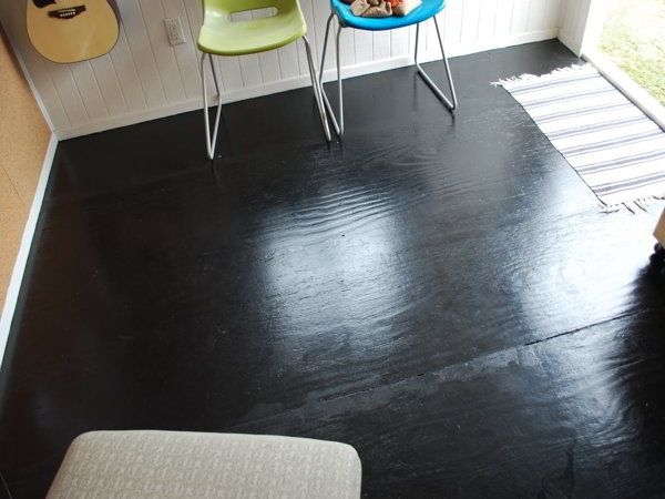 painted plywood floors   Google Search. painted plywood floors   Google Search   Plywood Floors