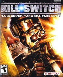 Kill Switch Free Download ApunKaGames - Free Download Full ...