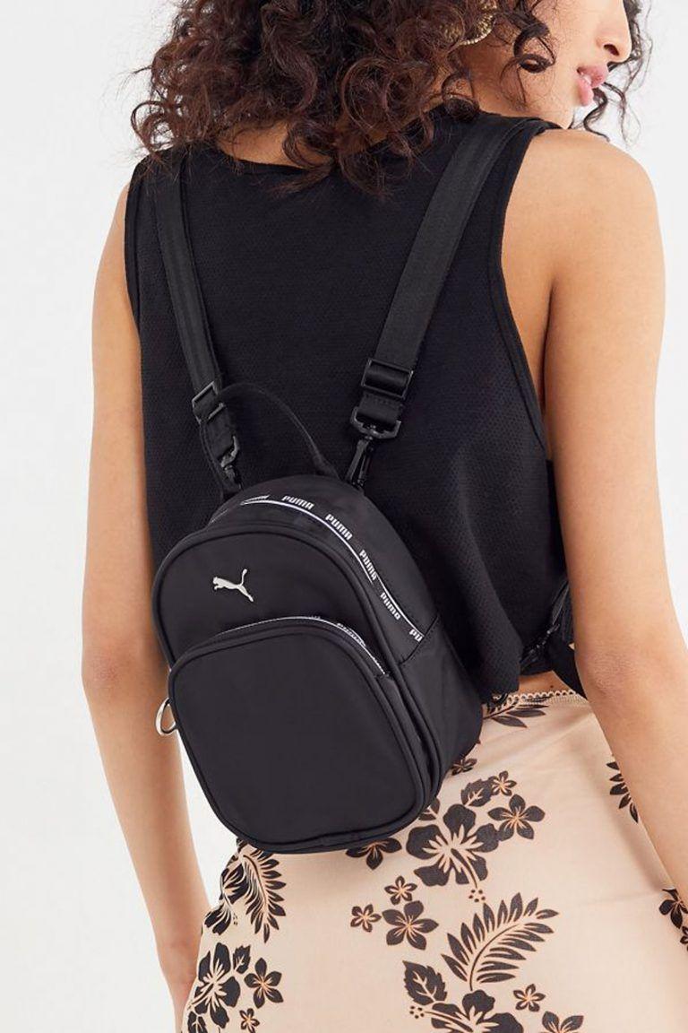 Desventaja Selección conjunta Tormento  The Coolest Backpacks for all Your Summer Adventures | Mochilas fofas, Mochila  pequena, Bolsas mochila
