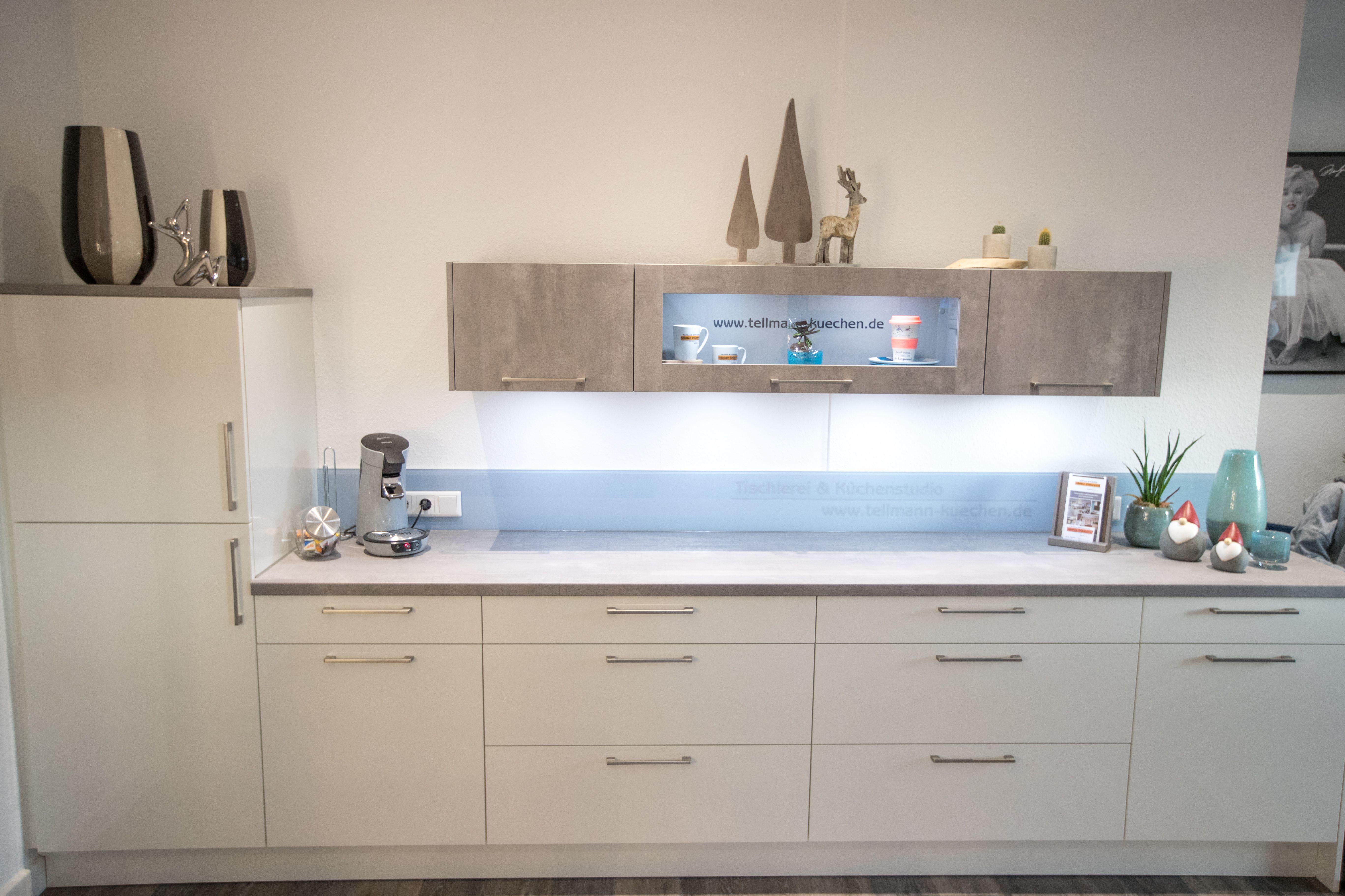 Kuchenstudio Tellmann Kuechentellmann Auf Pinterest