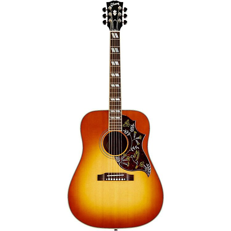 Gibson Hummingbird Acoustic Electric Guitar Acoustic Electric Guitar Acoustic Electric Guitar