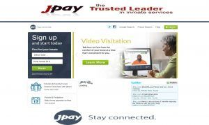 Download jpay