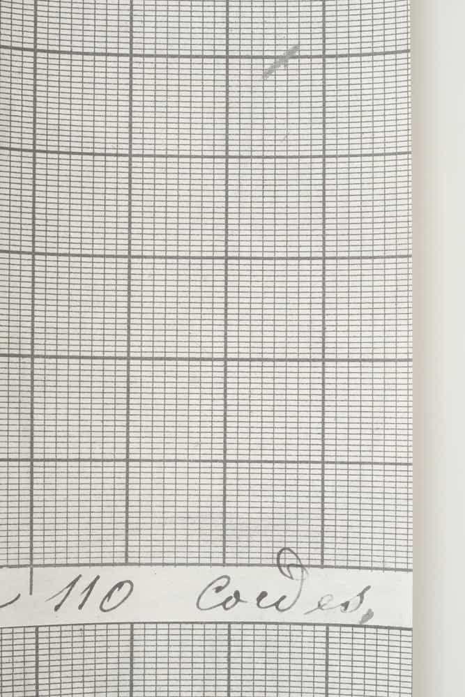 Knitting Grid Paper   Knitting, Paper, Grid