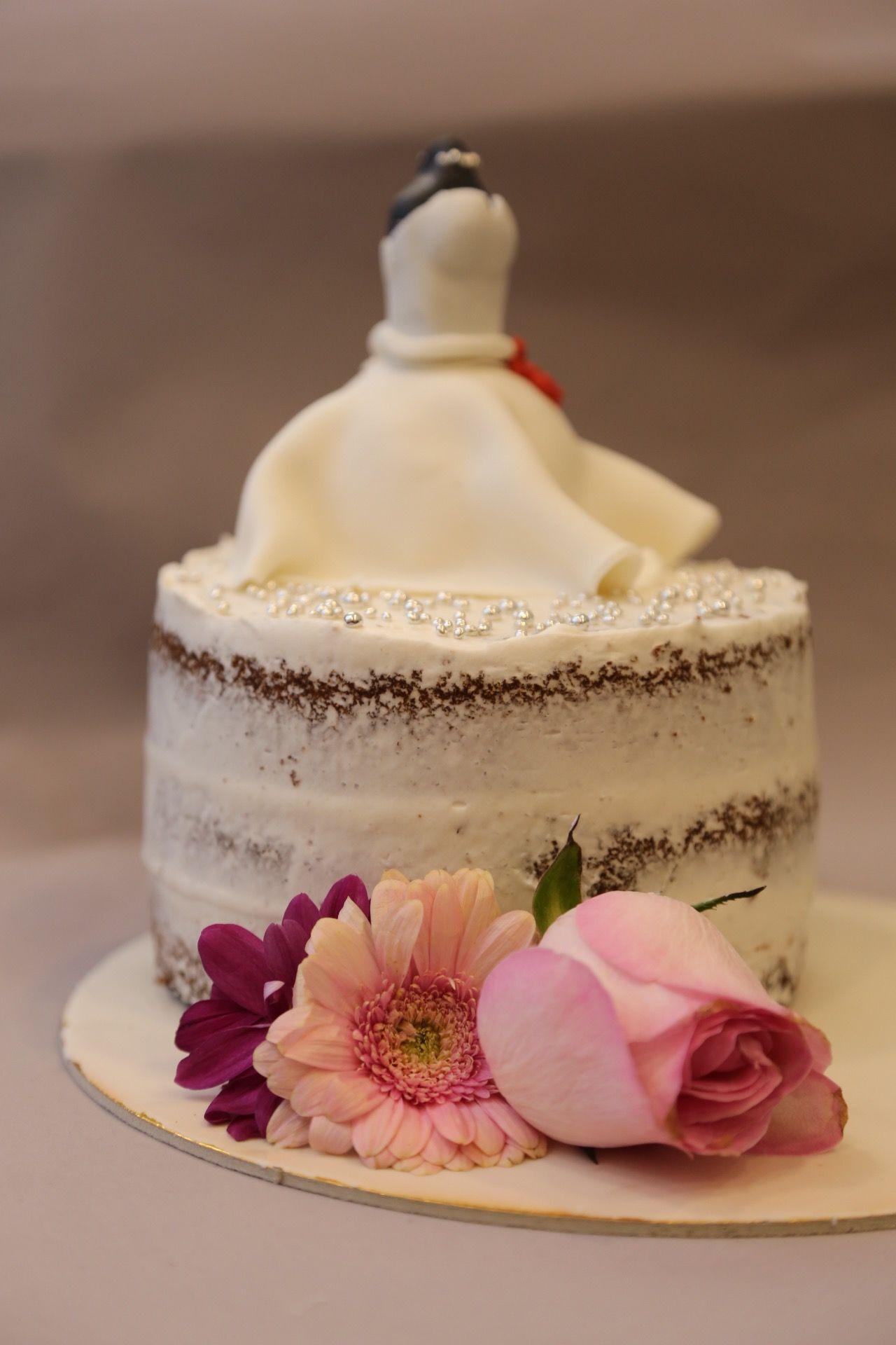 Bye Bye Single Life Cake Cake Party Cakes Single Life