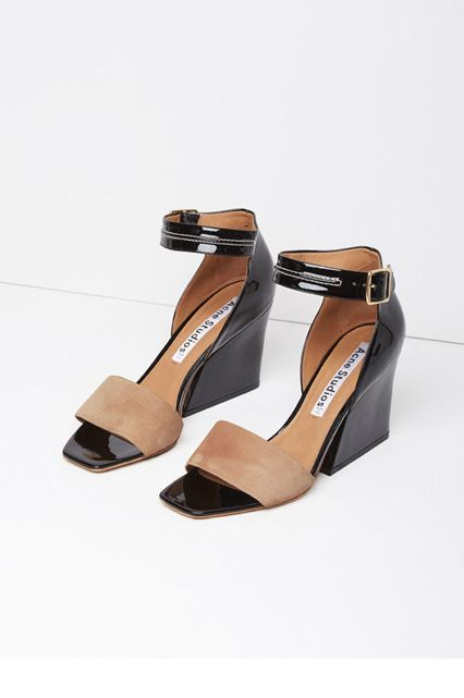Shoes You Can Wear To That Wedding The Rest Of The Year Wedding Guest Shoes Heels Shopping Shoes