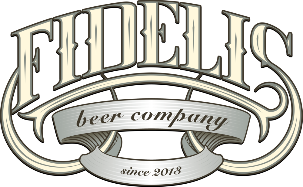 Fidelis Beer Company - World Class Beers for World Class Causes