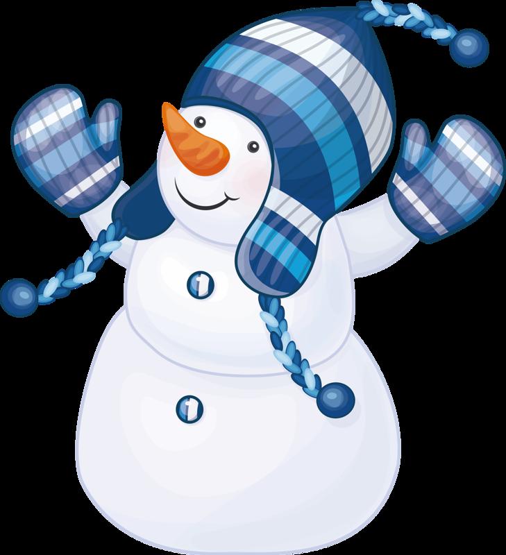 Tubes noel bonhommes de neiges clipart pinterest bonhomme de neige bonhomme et neige - Pinterest bonhomme de neige ...